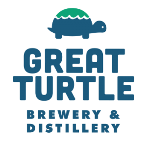 Great Turtle Brewing Co.